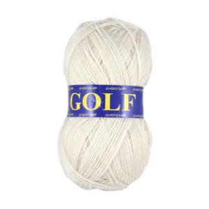 Стенли Голф, Stenli Golf 02