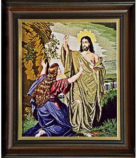 Гоблен Възкресение, Resurrection Tapestry